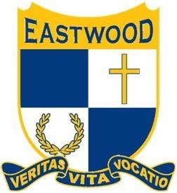 T11 FCM Eastwood logo
