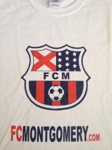 T11 FCM new T-shirt pic