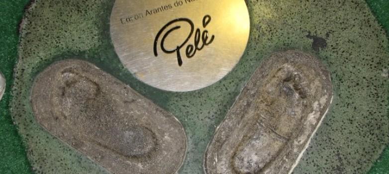 T11 Pele
