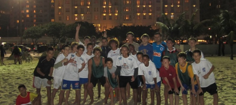 T11 Rio palace