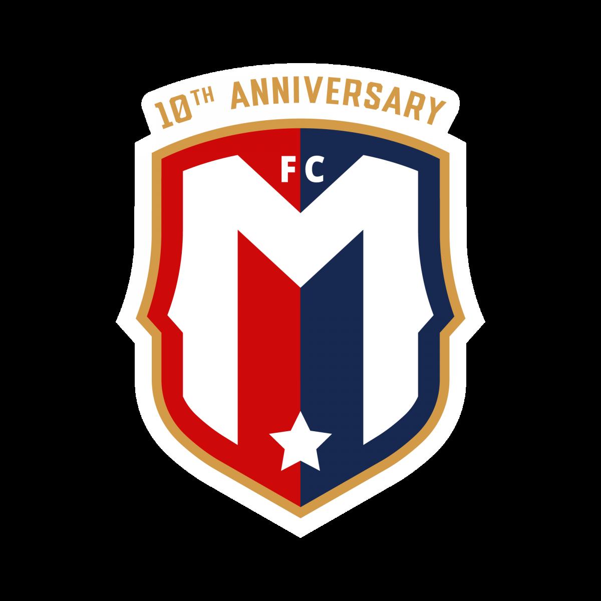 FC Montgomery